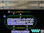 /blogimg.goo.ne.jp/user_image/1d/6c/a6b45fd6354d7cf30793c6b6b262d0dc.png