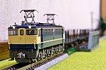 /stat.ameba.jp/user_images/20200528/20/shinkansenwest500/db/b0/j/o1056070414765649107.jpg