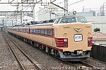 485系(A1+A2) 201605