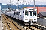 20200524-5803f-dh03-amagasaki-local-wakaeiwata_IGP0646m.jpg
