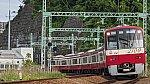 /stat.ameba.jp/user_images/20200528/23/uk25835/ac/cc/j/o1080060714765741120.jpg