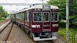 /stat.ameba.jp/user_images/20200528/20/tamagawaline/2f/a8/j/o1440081014765625831.jpg
