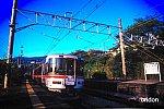 /i1.wp.com/railrailrail.xyz/wp-content/uploads/2020/05/D0000863-2.jpg?fit=800%2C534&ssl=1