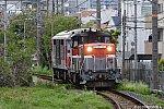 /stat.ameba.jp/user_images/20200528/18/amateur7in7suita/fd/39/j/o0640042714765590049.jpg