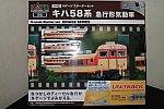 /stat.ameba.jp/user_images/20200526/21/tsubame787tokyo/e6/88/j/o1165077714764718516.jpg