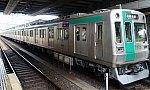 Kyoto_Metro_Karasuma_Line_10_Series