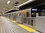 /osaka-subway.com/wp-content/uploads/2020/03/Dxjf0lsx-1024x768.jpg
