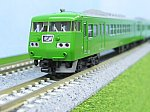 /stat.ameba.jp/user_images/20200529/20/superrc-train/f5/01/j/o0640048014766112465.jpg