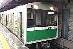 /stat.ameba.jp/user_images/20200325/19/miyoshi-tetsudou/ca/99/j/o1080072414733731270.jpg