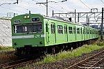 /stat.ameba.jp/user_images/20200529/22/amateur7in7suita/cc/4c/j/o0640042614766171300.jpg