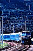 /i0.wp.com/railrailrail.xyz/wp-content/uploads/2020/05/D0000869-2.jpg?fit=800%2C1199&ssl=1