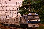 /stat.ameba.jp/user_images/20200530/00/miya-555-28/1a/9f/j/o1080072014766227625.jpg
