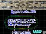 /blogimg.goo.ne.jp/user_image/03/d8/400d3983e213b5c07b89d2b9bd69e09d.png