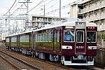 f:id:kyouhisiho2008:20200530211257j:plain