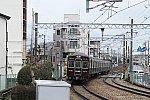 /img-cdn.jg.jugem.jp/44d/1609861/20200530_2873093_t.jpg
