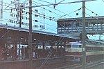 19770318-1.jpg