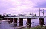 /stat.ameba.jp/user_images/20200530/23/kt-khk/28/bb/j/o1080069514766716380.jpg