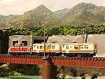 f:id:omocha_train:20200531003744j:image