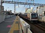 /stat.ameba.jp/user_images/20200521/04/s-limited-express/67/cf/j/o0550041214761841268.jpg