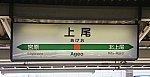 /stat.ameba.jp/user_images/20200518/09/kebuemon2020/0e/91/j/o2325120114760502660.jpg