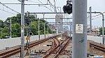 /stat.ameba.jp/user_images/20200531/12/tamagawaline/3e/cb/j/o1920108014766922347.jpg