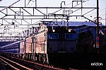 /i2.wp.com/railrailrail.xyz/wp-content/uploads/2020/05/D0000676-2.jpg?fit=800%2C533&ssl=1