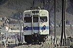 /stat.ameba.jp/user_images/20200531/20/asaka-jouhou/96/a0/j/o0590039414767170716.jpg