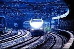 /i0.wp.com/railrailrail.xyz/wp-content/uploads/2020/06/D0000902-2.jpg?fit=800%2C534&ssl=1