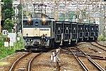 /livedoor.blogimg.jp/hayabusa1476/imgs/4/2/42b7adcb.jpg