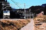 /i1.wp.com/railrailrail.xyz/wp-content/uploads/2020/05/D0000699-2.jpg?fit=800%2C533&ssl=1