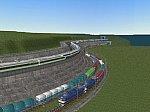 仮想日本海縦幹線信越、羽越本線から8