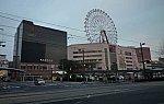 /stat.ameba.jp/user_images/20200601/20/kousan197725/3d/91/j/o0560035714767677433.jpg