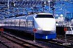/i2.wp.com/railrailrail.xyz/wp-content/uploads/2020/06/D0000906-2.jpg?fit=800%2C534&ssl=1