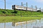 /blogimg.goo.ne.jp/user_image/3d/23/573fe2f4a8484f7729b9ba9d6f27da95.jpg