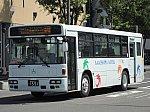 f:id:Rapid_Express_KobeSannomiya:20200602185834j:plain