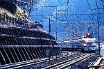 /i1.wp.com/railrailrail.xyz/wp-content/uploads/2020/05/D0000695-2.jpg?fit=800%2C533&ssl=1