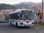 /stat.ameba.jp/user_images/20200602/15/uwakai-marine/5a/dc/j/o2304172814768036296.jpg