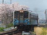 /stat.ameba.jp/user_images/20200602/23/uwakai-marine/8c/a8/j/o3264244814768259759.jpg