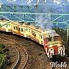 f:id:omocha_train:20200602011134j:image