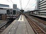 /stat.ameba.jp/user_images/20200526/18/s-limited-express/eb/27/j/o0550041214764621361.jpg