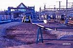 /i1.wp.com/railrailrail.xyz/wp-content/uploads/2020/06/D0000674-2.jpg?fit=800%2C533&ssl=1