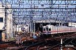 /i1.wp.com/railrailrail.xyz/wp-content/uploads/2020/06/D0000848-2.jpg?fit=800%2C534&ssl=1
