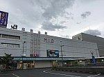 f:id:kawaturu:20200603233019j:plain