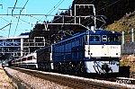 /i1.wp.com/railrailrail.xyz/wp-content/uploads/2020/06/D0000709-2.jpg?fit=800%2C533&ssl=1