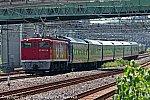 EF651118 201408