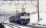 EF65 1114