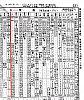 /stat.ameba.jp/user_images/20200605/19/marucchi0/43/af/j/o1000118714769655977.jpg