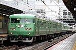 /stat.ameba.jp/user_images/20200605/21/daigo1701/aa/2b/j/o1024068214769706146.jpg