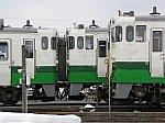 DSCN9809