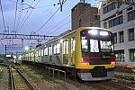 /stat.ameba.jp/user_images/20200605/22/aworkdani/13/43/j/o1080072014769741187.jpg